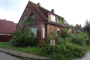 zweifamilienhaus in norden bergmann immobilien ltd On immobilien norden